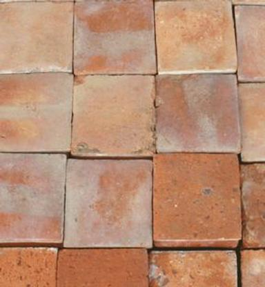 Authentic reclaimed tiles from French farmhouses and chateaux available in  the traditional 16cm format  The tiles are cleaned and sorted but will  still  Reclaimed Terracotta Anjou   Terracotta Tiles Reclaimed   Terra  . Exterior Wall Tiles Uk. Home Design Ideas