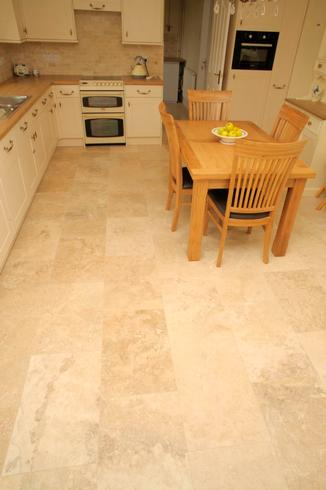 Coliseum Travertine Discontinued Marble Amp Limestone